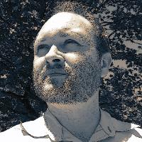 Stefan Zaunreither